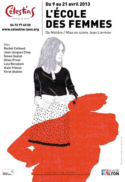 Saisons Femmes 2012 2013 Accueil Des Mémoires L'école mN0w8n